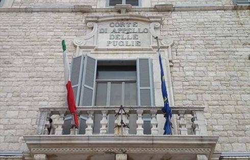 Furti d'auto: in Puglia 15 arresti per associazione a delinquere