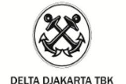 Tito Sulistio Ingatkan Pejabat DKI Jakarta Tak Berkoar Jualan Saham Delta Djakarta