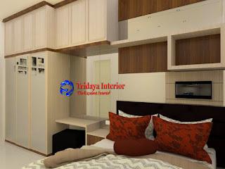 interior-rumah-dan-apartemen-jogjakarta