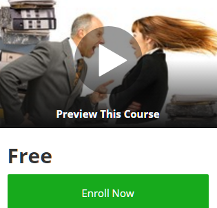 udemy-coupon-codes-100-off-free-online-courses-promo-code-discounts-2017-boss-impossible