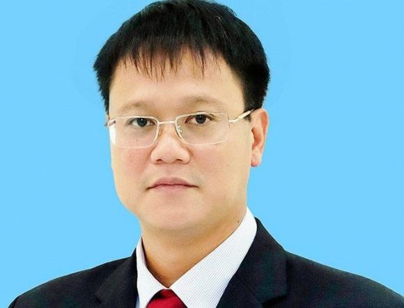 Thứ trưởng Lê Hải An tử vong trước giờ họp Hội đồng quốc gia Giáo dục