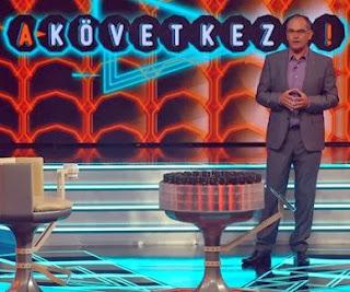 tv n z s sz m t g pen m1 m2 online tv magyarul. Black Bedroom Furniture Sets. Home Design Ideas