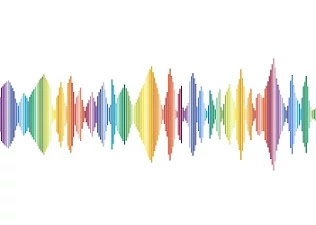 How-is-the-sound-recording