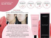 https://www.crystalxaslionline.com/2018/06/lacoco-watermelon-glow-mask-nasa-sleeping-mask.html