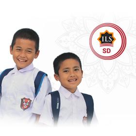 SD ILS
