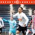 Paulistão sub-17: Corinthians vence Paulista no Parque São Jorge