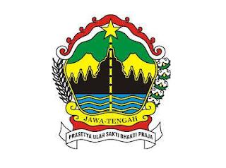 REKRUTMEN BUMD PT JATENG PETRO ENERGI (PERSERODA) BULAN APRIL 2020