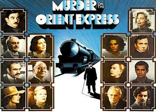 Asesinato en el Orient Express, rodaje y curiosidades