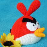 https://translate.googleusercontent.com/translate_c?depth=1&hl=es&prev=search&rurl=translate.google.es&sl=et&u=http://maritsacrochet.blogspot.com.es/2016/06/red-angry-bird-free-amigurumi-crochet.html&usg=ALkJrhj8V22hkzbRSKrGJXwp1_92VaDfeQ