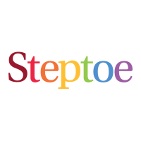 Steptoe & Johnson LLP's Logo
