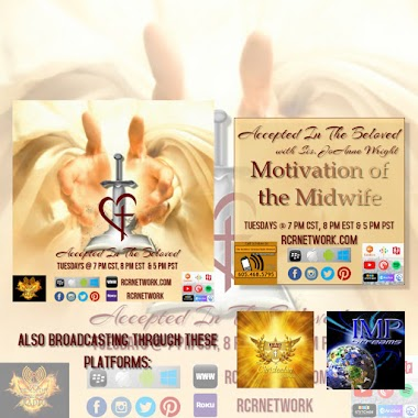 Motivation of the Midwife