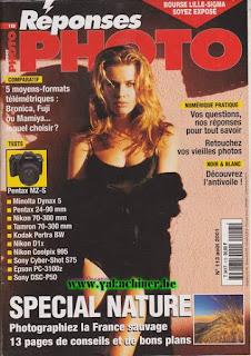 Réponse photo 113, année 2001