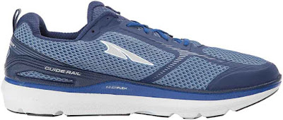 Altra Men's Paradigm 3 Best Running-Shoes