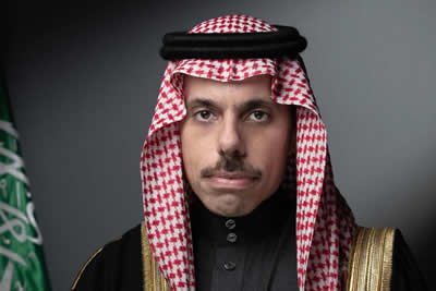 faisal bin rehman