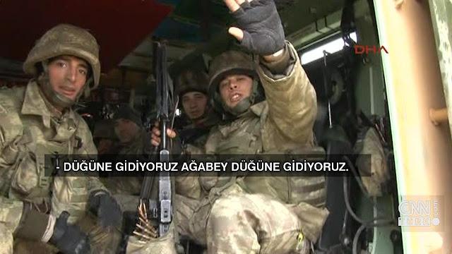 dugun-asker