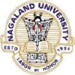 Nagaland University Recruitment for the post of  Deputy Librarian