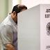 O segundo turno das Eleições será neste domingo, 29 de novembro em 57 cidades brasileiras