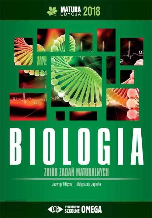 czasowniki operacyjne matura biologia