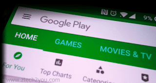 google-removes-29-apps-from-play-store-googleplay