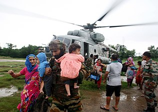 airforce-rescue-286-people-in-laddakh