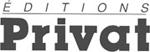 Éditions Privat