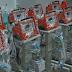 UKC Tuzla dobio dvanaest respiratora