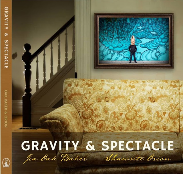 https://tolsunbooks.com/shop/gravity-amp-spectacle