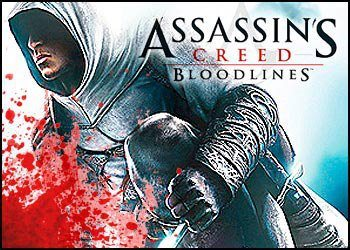 Review Site 98 Play On Android Assassin S Creed Bloodlines Psp