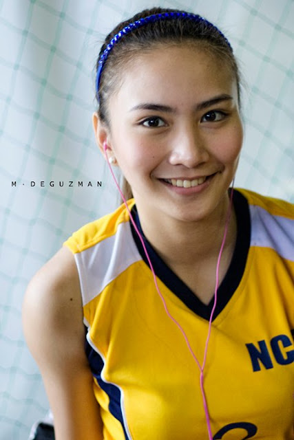 beautiful rachel anne daquis 2