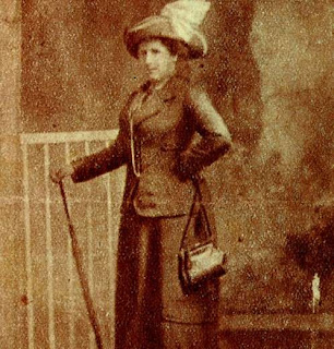 Fermina Oliva