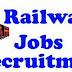 रेलवे में निकली बंपर भर्ती, 9739 पदों के लिए ऐसे करें ऑनलाइन रजिस्ट्रेशन