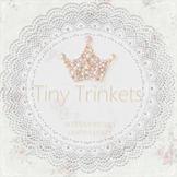Tiny Trinkets