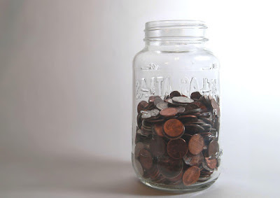 The best strategy to Save Money on Everyday
