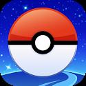 Download Pokemon Go Versi 0.35.0 Apk Terbaru for Android