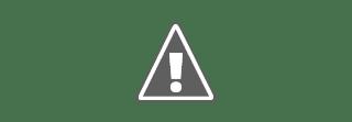اعلان المؤسسة السودانية للنفط فرص اداء  الخدمة الوطنية للتخصصات النفطية وغيرها   فرصة للوظائف