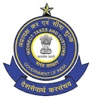 Mumbai Customs Tax Assistant Recruitment