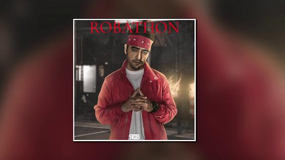 Rob C - The Invasion Song Lyrics | (feat. Sikander Kahlon) | Prod. Harsh Music | Robathon | 2021 Lyrics Planet