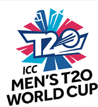All T20 World Cup Winners list ! All T20 World Cup