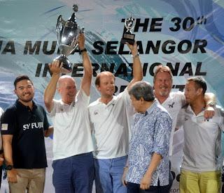 http://www.asianyachting.com/news/RMSIR2019/Raja_Muda_2019_Race_Report_6.htm