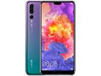 Huawei P20 Pro | Firmware | Full Spec | Stock Rom | Flash File | Scatter File