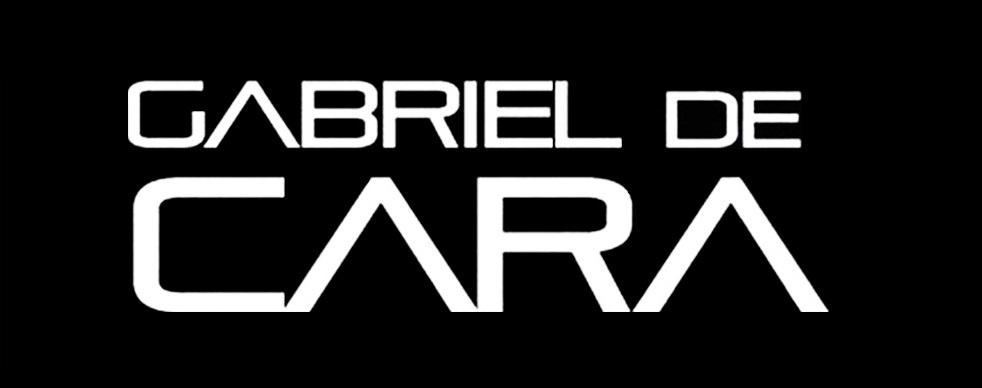 1da38a886f Gabriel de cara