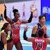 Las Reinas del Caribe derrotan a Bulgaria 3-1