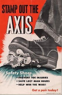 Image result for Mengenal sepatu safety pekerja