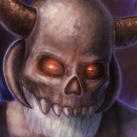 Dungeon & Evil: Hack & Slash Action RPG Mod Apk