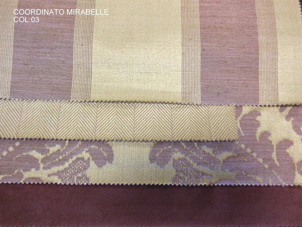 Tessuti Per Divani Fantasia : Tessuti coordinati per rivestimento divani sedie poltrone