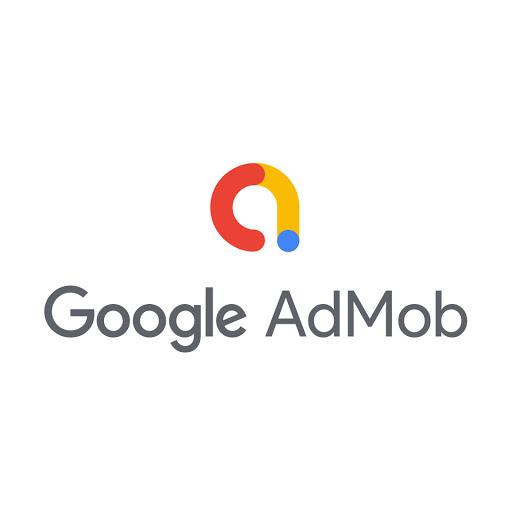 ما هو Google AdMob وكيفية كسب المال منه