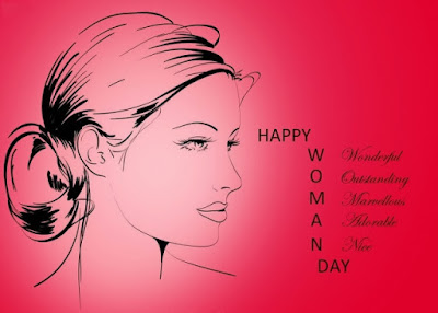 Happy%2BWomens%2BDay%2B2016%2BHD%2BPictures%2B%252811%2529 - International Women�s Day Images