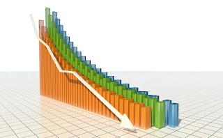 Ranking kont oszczędnościowych - najlepsze konta oszczędnościowe grudzień 2017
