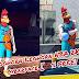 NBA 2K21 Foghorn Leghorn Cyberface [Space Jam 2] 100% FREE BY AGP2K GAMING PH