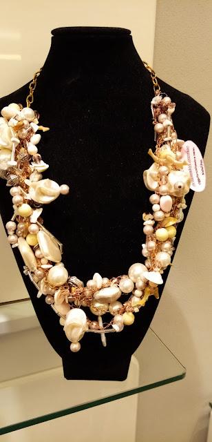 Idee regalo bijoux di qualità